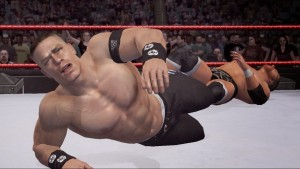 WWE-Raw-vs-SmackDown-2007-PC-Game-Picture-3
