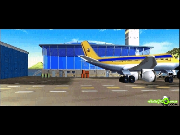 Airline-Tycoon-Game-Picture-2