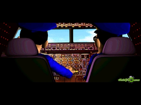 Airline-Tycoon-Game-Picture