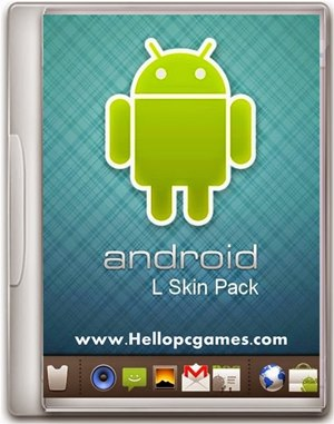 Android-Skin-Pack-For-Windows-7-Free-Download