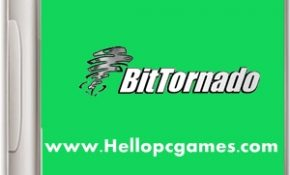 BitTornado-Download