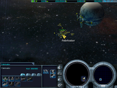 Conquest-Frontier-Wars-Game-Picture-2