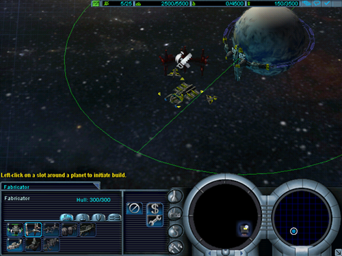 Conquest-Frontier-Wars-Game-Picture-3