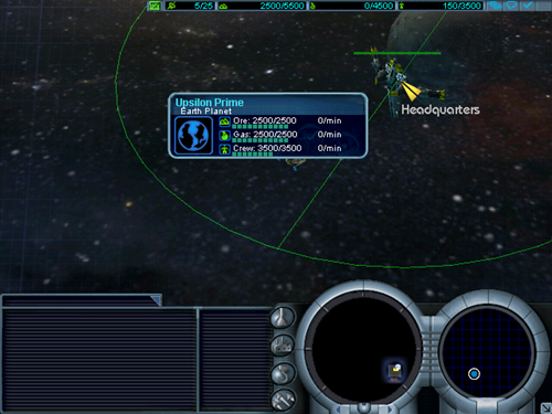 Conquest-Frontier-Wars-Game-Picture