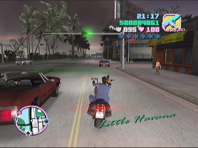 Don-2-Gta-Vice-City-Game-For-PC-Picture-2