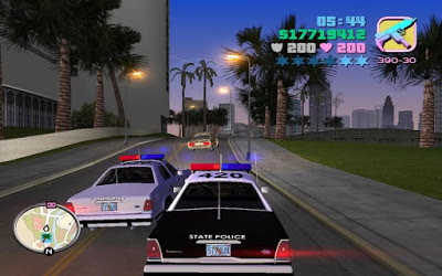Don-2-Gta-Vice-City-Game-For-PC-Picture-3