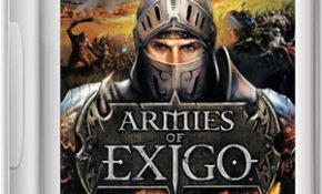 Download-Armies-Of-Exigo-PC-Game