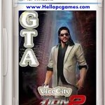 Download-Don-2-Gta-Vice-City-Game-For-PC