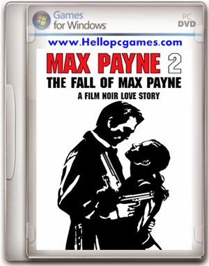 Download-Max-Payne-2-PC-Game