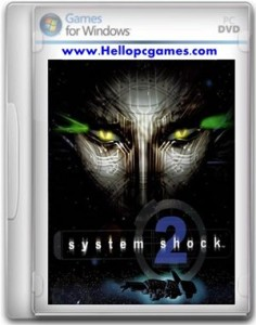 System Shock 2 Game