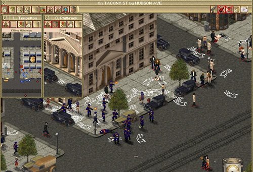 Gangsters-Organized-Crime-Game-Picture-2