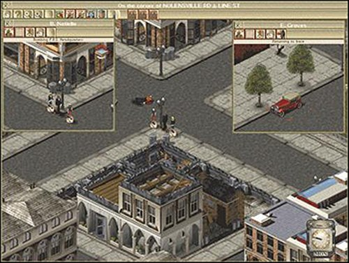 Gangsters-Organized-Crime-Game-Picture-3