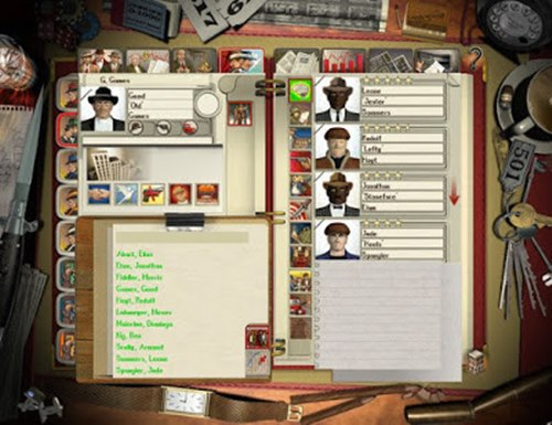 Gangsters-Organized-Crime-Game-Picture