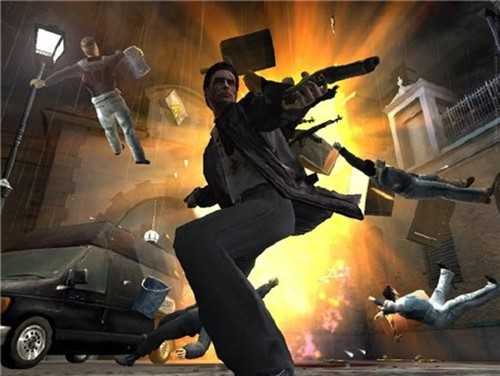 Max-Payne-2-PC-Game-Picture-2