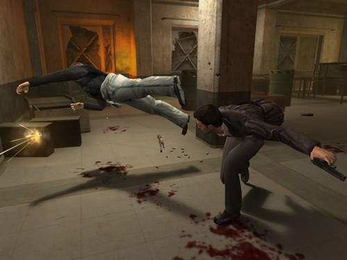 Max-Payne-2-PC-Game-Picture