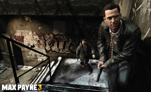 Max-Payne-3-Game-Picture (2)