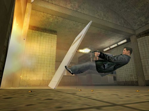 Max-Payne-PC-Game-Picture-2