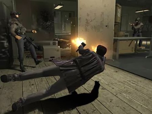 Max-Payne-PC-Game-Picture