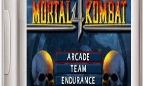 Mortal-Kombat-4-Game-Download