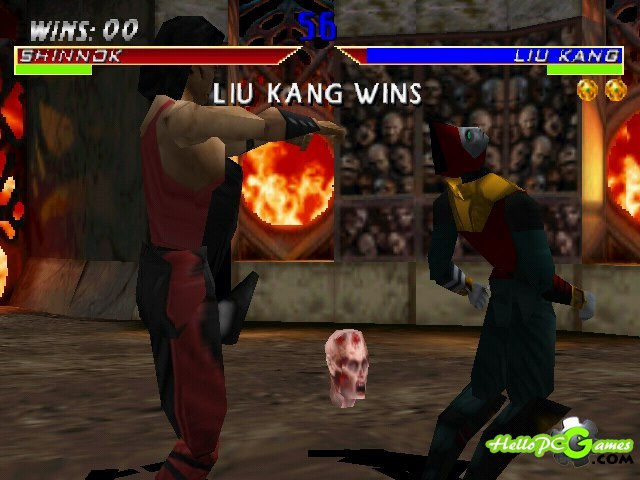 Mortal-Kombat-4-Game-Picture-2