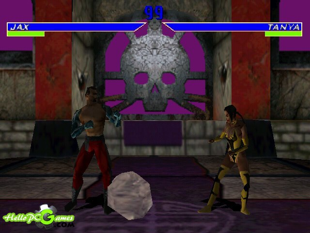 Mortal-Kombat-4-Game-Picture-3