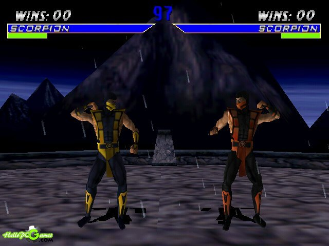 Mortal-Kombat-4-Game-Picture-4