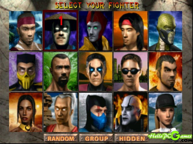 Mortal-Kombat-4-Game-Picture