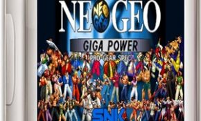 Neo-geo-games-download