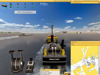 Ship-Simulator-2006-PC-Game-Picture-3