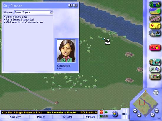 SimCity-3000-Game-Picture-4