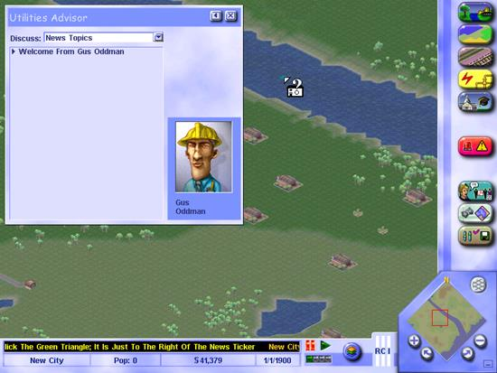 SimCity-3000-Game-Picture-6