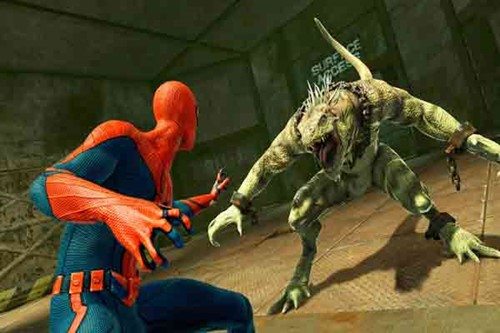 The-Amazing-SpiderMan-Game-Picture-2