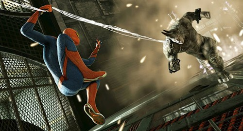 The-Amazing-SpiderMan-Game-Picture-3