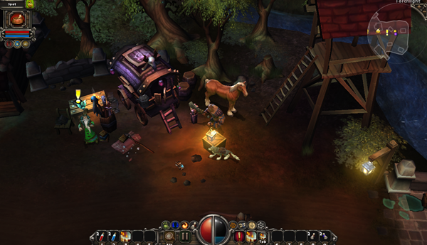 Torchlight-1-Game-Picture-3