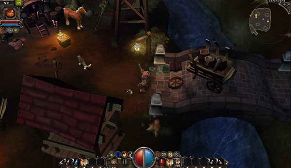 Torchlight-1-Game-Picture-5