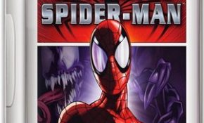Ultimate-Spider-Man-Game-PC-Game-download