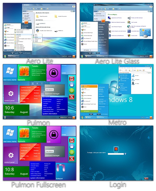 Windows-8-Skin-Pack-6.0-For-Windows-Xp-Picture