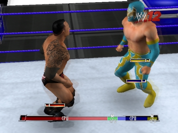 Wwe-12-Game-Picture-3