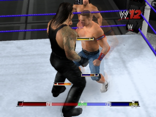 Wwe-12-Game-Picture-4