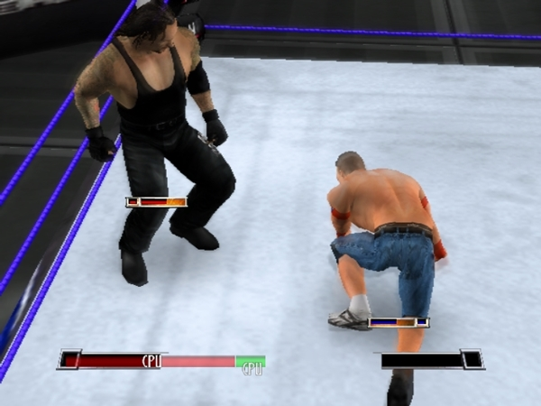 Wwe-12-Game-Picture-5