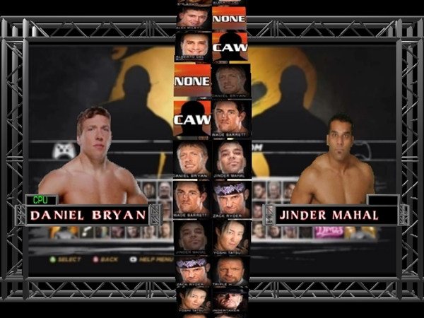 Wwe-12-Game-Picture
