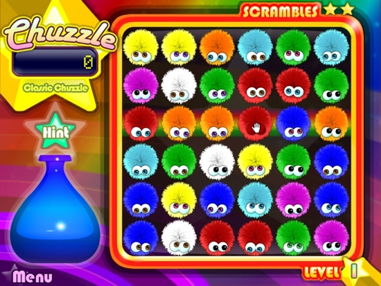 Chuzzle-Deluxe-Game-Picture-2