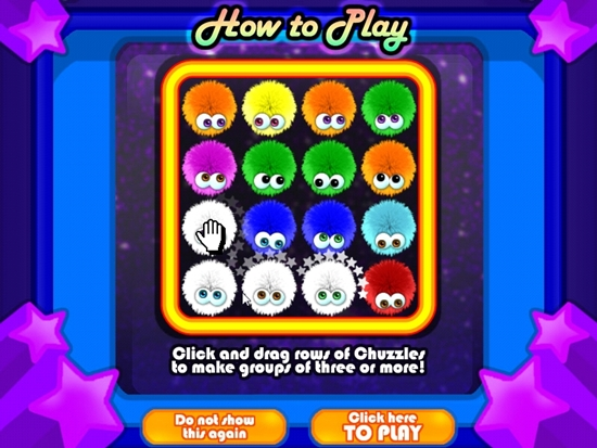 Chuzzle-Deluxe-Game-Picture