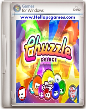 games deluxe for download