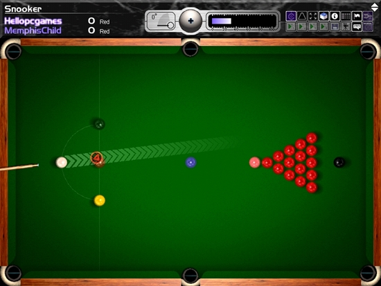 Cue-Club-Snooker-Game-Picture-2