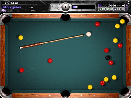 Cue-Club-Snooker-Game-Picture-3