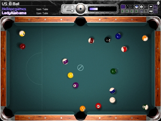 Cue-Club-Snooker-Game-Picture