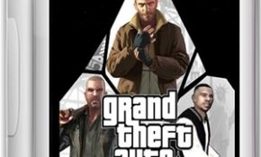 Grand Theft Auto Episodes From Liberty City Game download