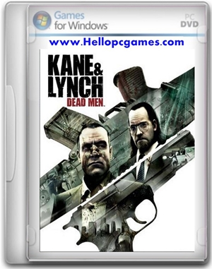 Kane-And-Lynch-Dead-Men-Game-Download