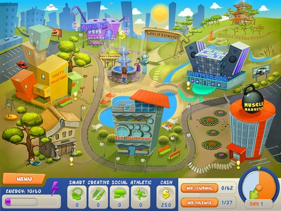 free online lifetime games my story is a makeover games